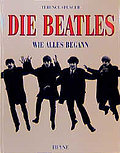 Beatles- Wie alles begann