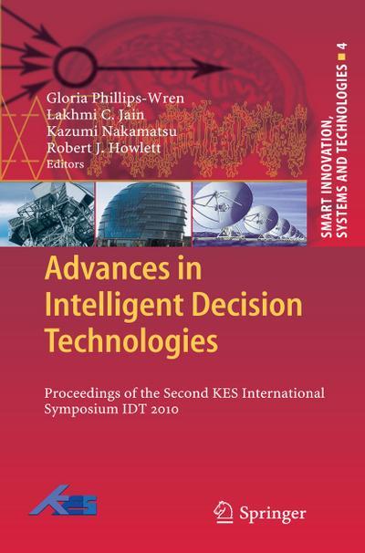 advances-in-intelligent-decision-technologies-proceedings-of-the-second-kes-international-symposium