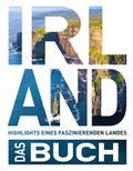 Das Irland Buch (KUNTH Das ... Buch. Highligh ...