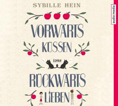 vorwarts-kussen-ruckwarts-lieben, 8.86 EUR @ regalfrei-de
