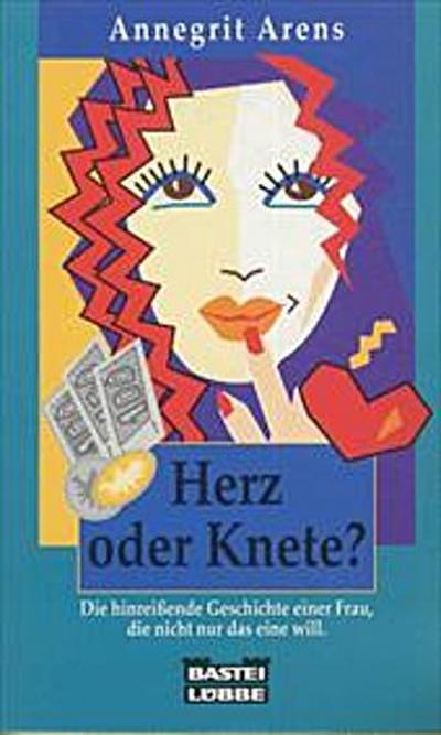 herz-oder-knete-