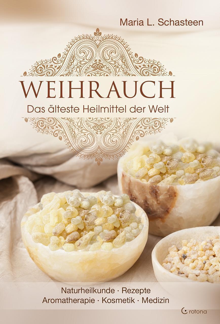 Weihrauch-Maria-L-Schasteen
