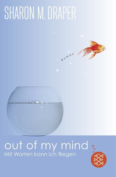 out-of-my-mind-mit-worten-kann-ich-fliegen