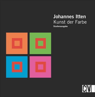 kunst-der-farbe-subjektives-erleben-und-objektives-erkennen-als-wege-zur-kunst