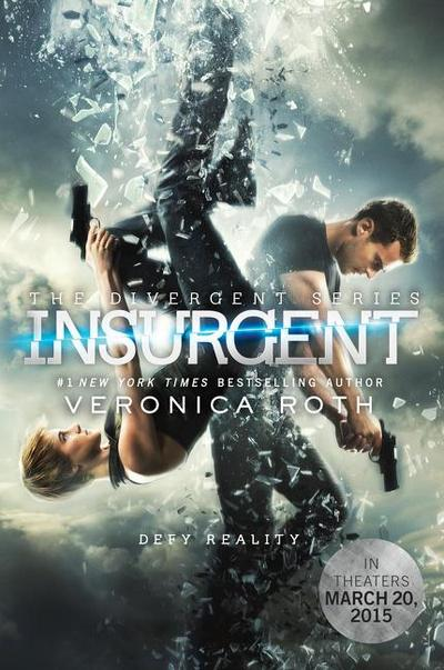 insurgent-movie-tie-in-edition-divergent-series-band-2-