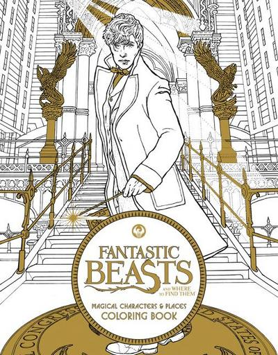 fantastic-beasts-and-where-to-find-them-magical-characters-and-places-coloring-book