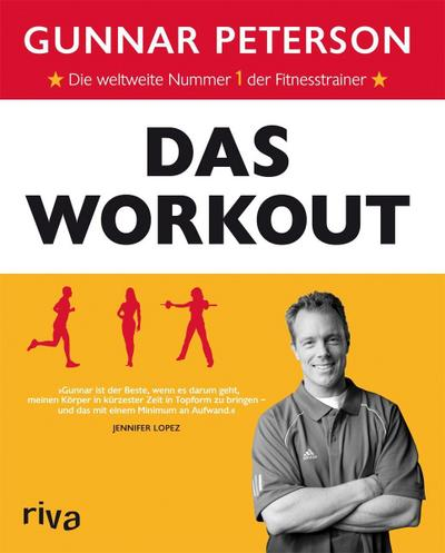 das-workout