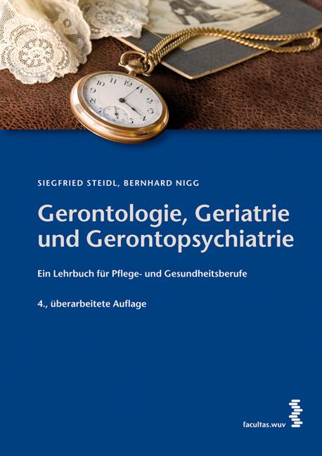 Professioneller Verkauf Gerontologie Bücher Geriatrie Und Gerontopsychiatrie Siegfried Steidl Durchblutung Aktivieren Und Sehnen Und Knochen StäRken
