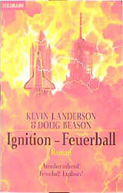 ignition-feuerball
