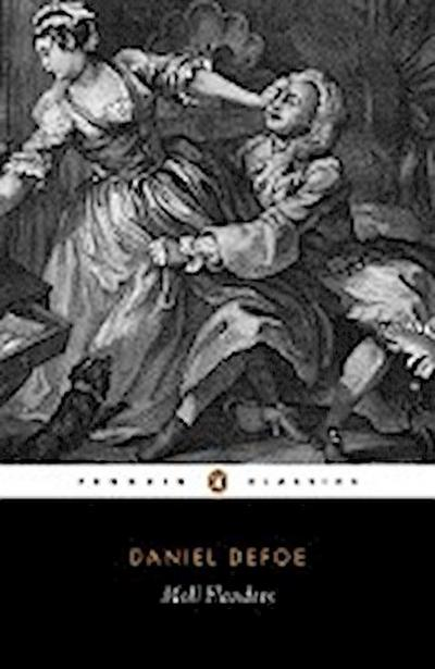 the-fortunes-and-misfortunes-of-the-famous-moll-flanders-penguin-classics-