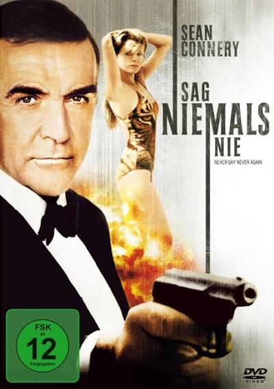 FILM-James-Bond-007-Sag-niemals-nie
