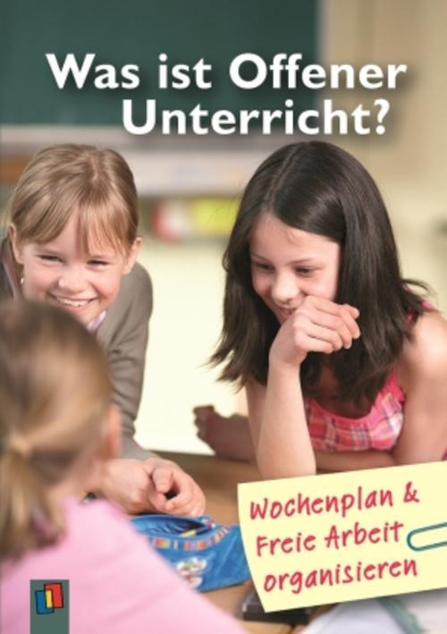 Was-ist-offener-Unterricht-Lena-Morgenthau