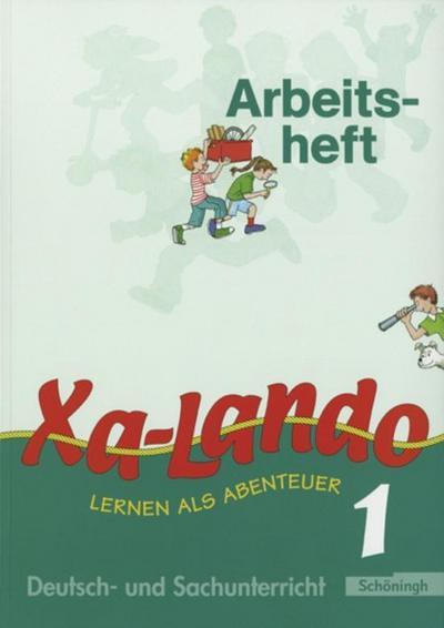 xa-lando-lernen-als-abenteuer-deutsch-und-sachbuch-xa-lando-deutsch-und-sachbuch-arbeitshef