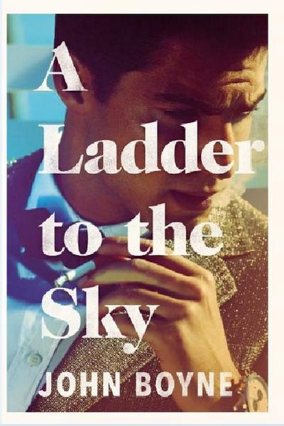 a-ladder-to-the-sky