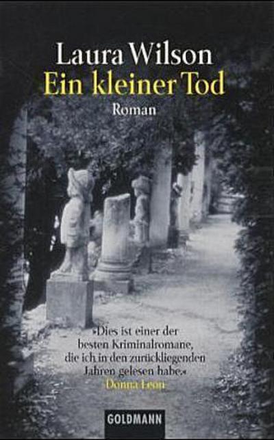 ein-kleiner-tod-roman