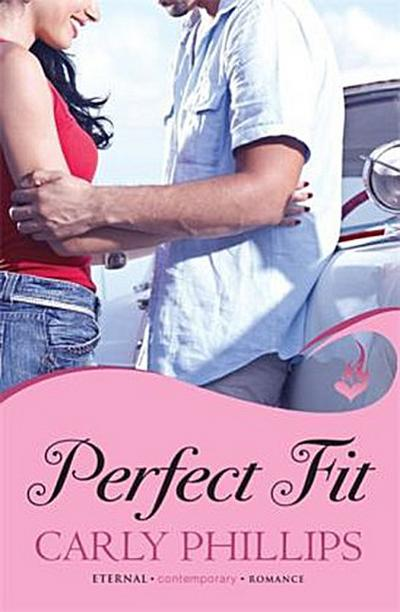 perfect-fit-serendipity-s-finest-book-1