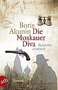 Die Moskauer Diva