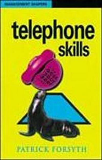 telephone-skills-management-shapers-