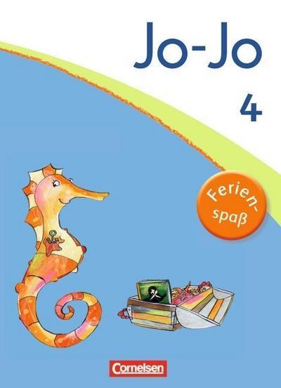 jo-jo-sprachbuch-allgemeine-ausgabe-2011-4-schuljahr-ferienspa-mit-jo-jo-ubungsheft-beilage
