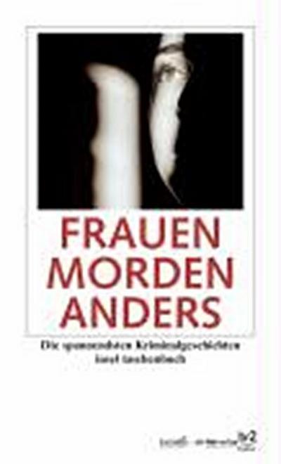 frauen-morden-anders-die-spannendsten-kriminalgeschichten-insel-taschenbuch-