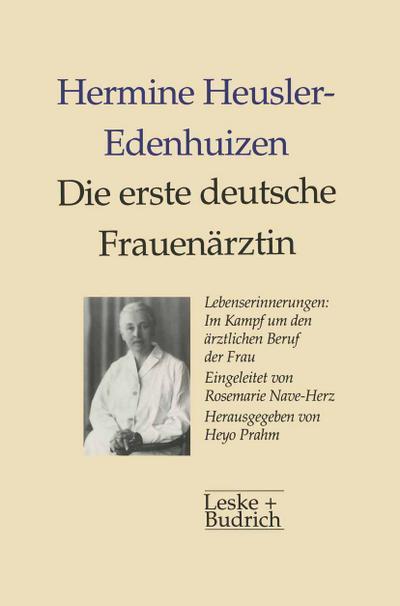 die-erste-deutsche-frauenarztin