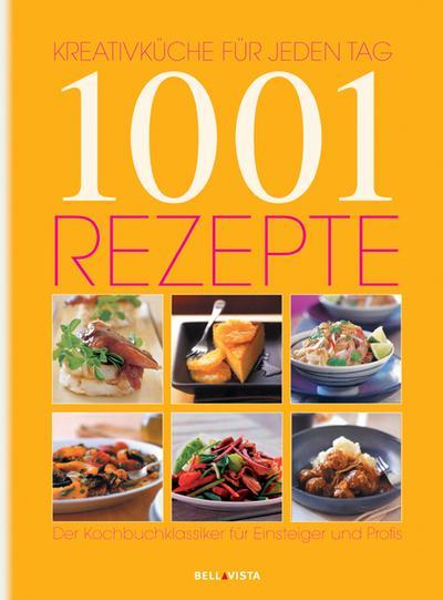 1001-rezepte