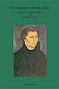 Erinnerungen an Martin Luther