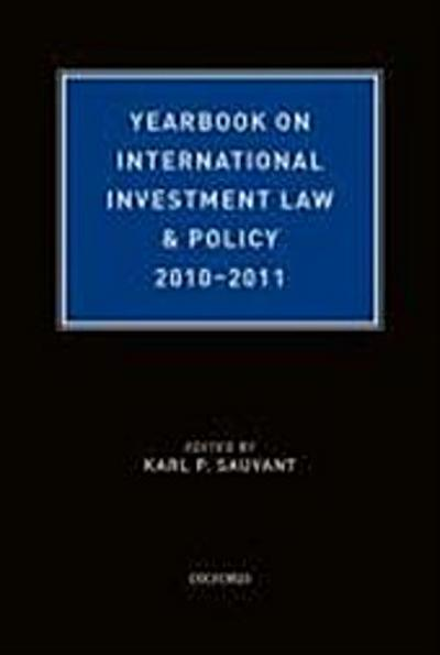yearbook-on-international-investment-law-policy-2010-2011