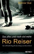 Das alles und noch viel mehr. Rio Reiser - Di ...