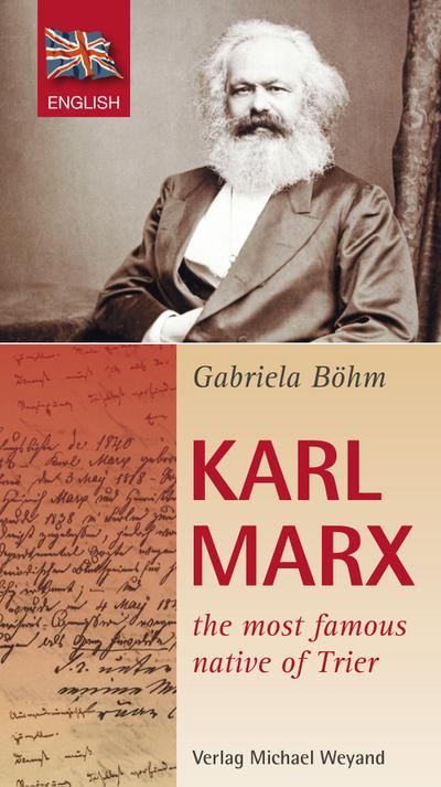 karl-marx-the-most-famous-native-of-trier