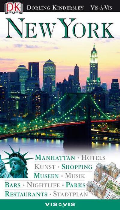 vis-a-vis-new-york