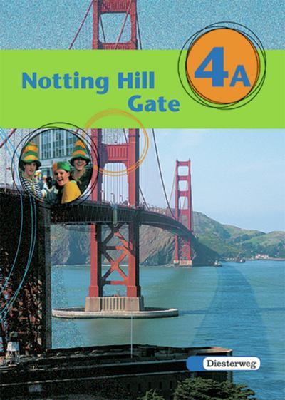 notting-hill-gate-neubearbeitung-lehrwerk-fur-den-englischunterricht-notting-hill-gate-ausgabe