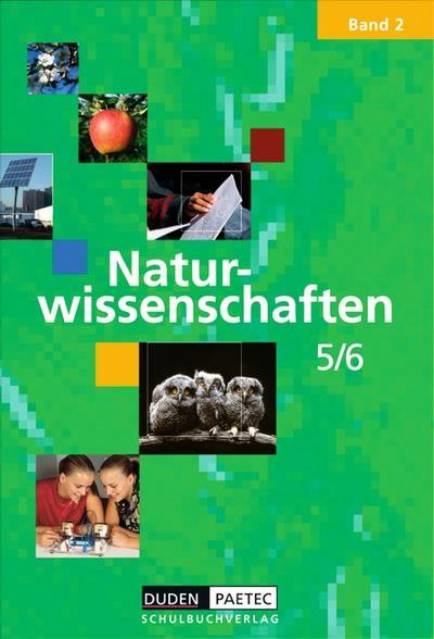duden-naturwissenschaften-berlin-band-2-5-6-schuljahr-schulerbuch