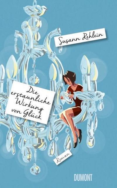 die-erstaunliche-wirkung-von-gluck-roman
