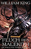 Warhammer - Der Fluch des Malekith