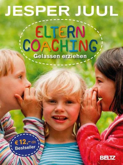 Elterncoaching