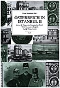 Österreich in Istanbul II
