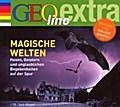 Nusch, M: GEOlino Extra: Magische Welten