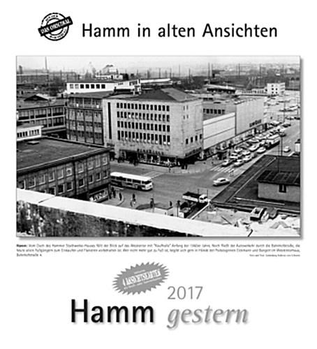 Hamm-gestern-2017-9783890139296
