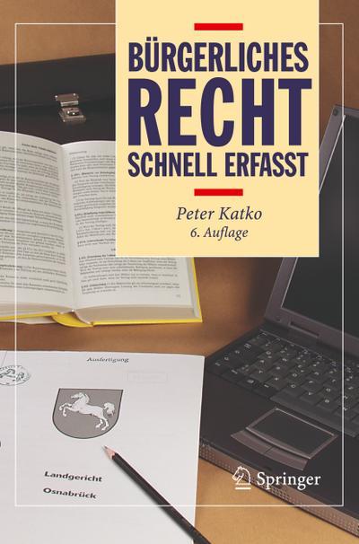 burgerliches-recht-schnell-erfasst-german-edition-