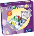 Triovision (Spiel)