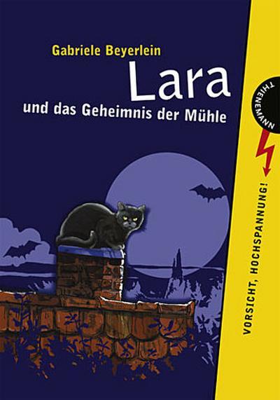 lara-und-das-geheimnis-der-muhle