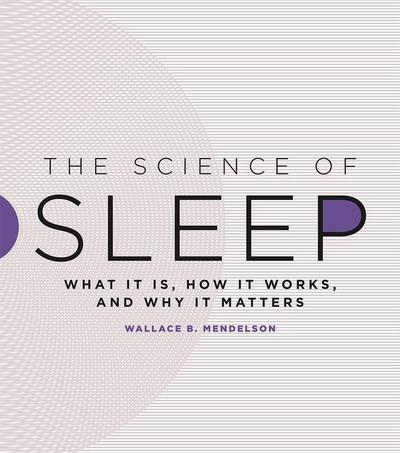 the-science-of-sleep-what-it-is-how-it-works-and-why-it-matters, 25.10 EUR @ rheinberg