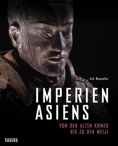 Imperien Asiens