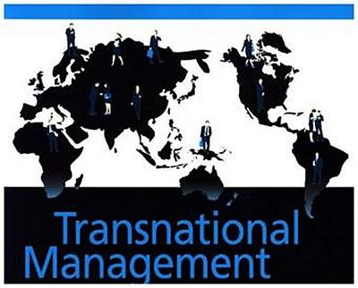 transnational-management-text-cases-readings-in-cross-border-management