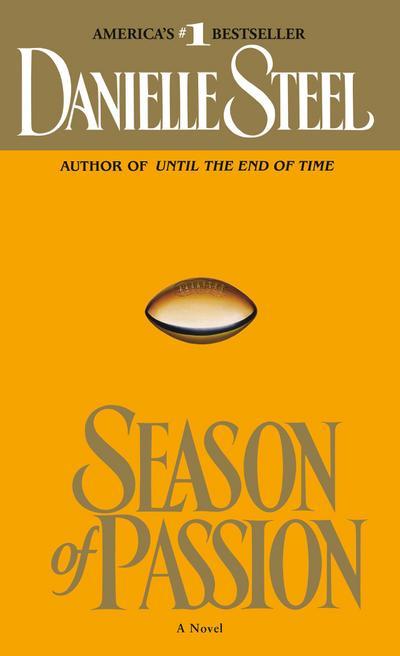 season-of-passion