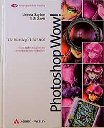 photoshop-wow-the-photoshop-4-wow-book-dpi-grafik-