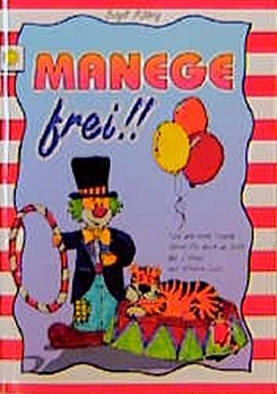 manege-frei-fips-freunde-zeigen-die-welt-des-zirkus-in-window-color