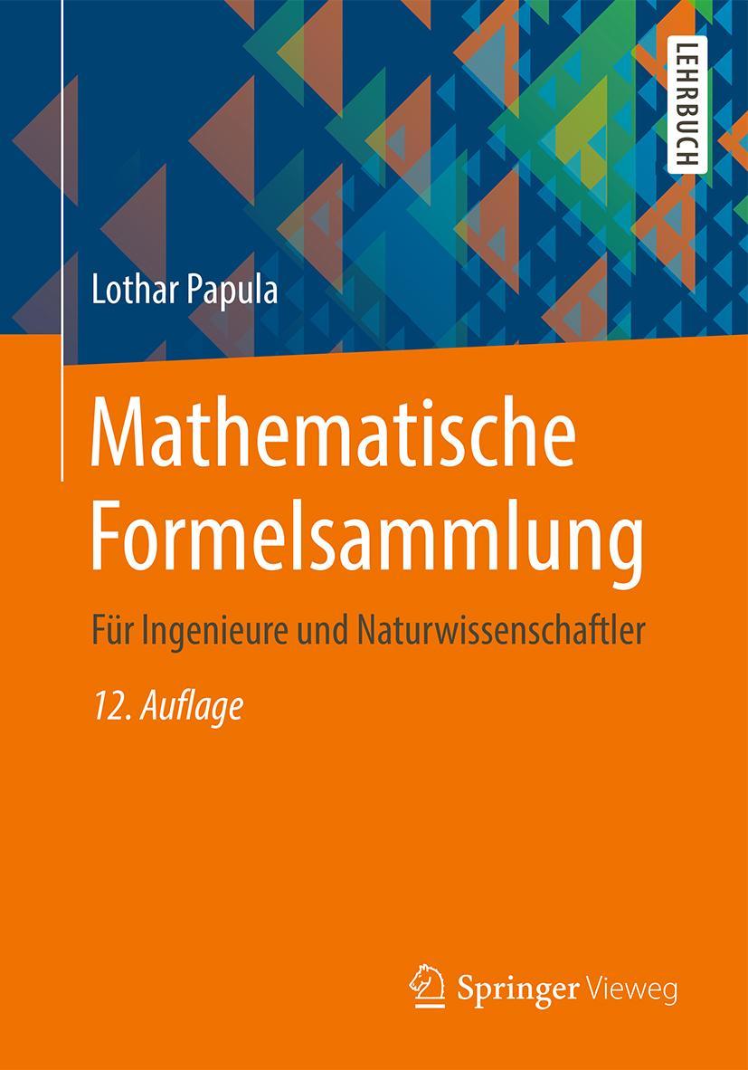 NEU-Mathematische-Formelsammlung-Lothar-Papula-161941