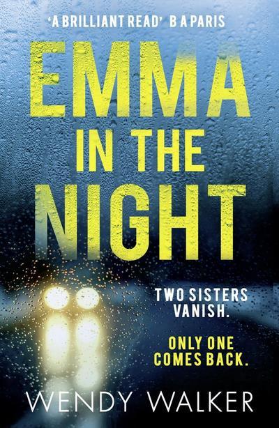 emma-in-the-night